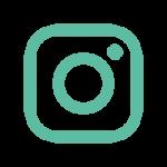 studio di rendering mariano di benedetto instagram