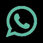 studio di rendering mariano di benedetto whatsapp